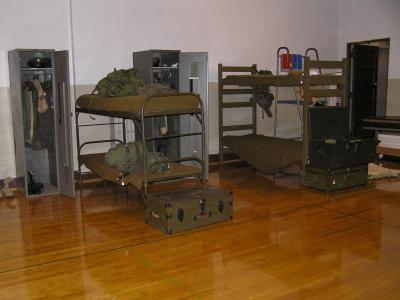 Related Keywords Amp Suggestions For Military Bunks